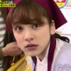 【スカッとジャパン】デカすぎる店員、都丸紗也華が可愛すぎる!