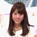 【めざましテレビ】岡副麻希ちゃん号泣!めざましどようび卒業に涙!