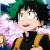 【ネタバレ】僕のヒーローアカデミア 第1話「緑谷出久:オリジン」【アニメ感想】