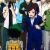 【ネタバレ】僕のヒーローアカデミア 第9話「いいぞガンバレ飯田くん!」【アニメ感想】