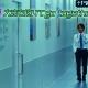 【ネタバレ】仮面ライダーエグゼイド 第24話「大志を抱いてgo together!」【ドラマ感想】