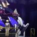 【ネタバレ】機動戦士ガンダム 鉄血のオルフェンズ 第49話 「マクギリス・ファリド」【アニメ感想】