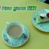 【ネタバレ】仮面ライダーエグゼイド 第25話「New game 起動!」【ドラマ感想】