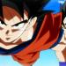 【ネタバレ】ドラゴンボール超 第84話 「スカウトマン孫悟空 クリリンと18号を誘う」【アニメ感想】