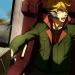 【ネタバレ】機動戦士ガンダム 鉄血のオルフェンズ 第50話(最終話) 「彼等の居場所」【アニメ感想】