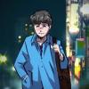 【ネタバレ】闇芝居 四期 第13話「地下道」【アニメ感想】