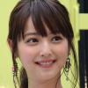 【悲報】佐々木希がアンジャッシュ渡部と結婚!ナイナイ岡村落胆!
