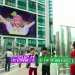 【ネタバレ】仮面ライダーエグゼイド 第26話「生存を賭けたplayers」【ドラマ感想】