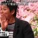 浅田真央ちゃんが引退というテロップがテレビに流れてきた((((;゜Д゜)))