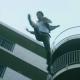 【ネタバレ】ドラマ『CRISIS(クライシス)』1話感想/SPを越えて、映画化までが見えた