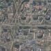 【北朝鮮】平壌(ぴょんやん)の高層ビルがグーグルマップでハリボテだと話題!