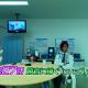 【ネタバレ】仮面ライダーエグゼイド 第27話「勝者に捧ぐlove&peace!」【ドラマ感想】