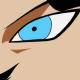 【ネタバレ】ドラゴンボール超 第86話 「初めて交わる拳!人造人間17号VS孫悟空!!」【アニメ感想】