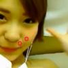【ホクロ完全一致】石原佑里子の電撃引退理由は学業専念ではなく、動画流出が理由なのか