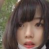 【不倫】性欲の化物!?リップスライムのSUが美人モデルの江夏詩織を食い物に!