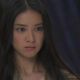 【ネタバレ】貴族探偵 1話見てみたけど・・・かなり微妙?【月9】