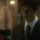 【ネタバレ】ドラマ『CRISIS(クライシス)』2話感想/政治家のジジイ共はJKとヤリまくり