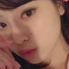 【元NMB48】松田栞がヤリまくり出来ちゃった婚を発表!