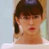 【ネタバレ】人は見た目が100パーセント第2話【ドラマ感想】