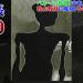 【映っちゃった映像GP】ペルーで発見された体長20cmの宇宙人のミイラはガチなのか!?