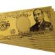 【メルカリ】現行紙幣の出品を禁止に!マネーロンダリングにつながるおそれ