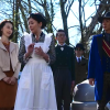 【ネタバレ】貴族探偵 2話コメディとしては面白いが3流ミステリーか【月9】