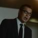 【ネタバレ】ドラマ『CRISIS(クライシス)』3話感想/若干気を抜いたか?今回酷いな