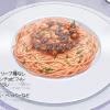 【ネタバレ】ジョジョの奇妙な冒険 ダイヤモンドは砕けない 第10話「イタリア料理を食べに行こう」(後編)【アニメ感想】