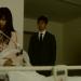 前文科次官の前川喜平氏が出会い系バーでヤリまくり!ドラマ『CRISIS』の元ネタか!
