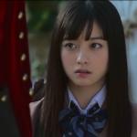 【ネタバレ】貴族探偵 3話 橋本環奈ちゃんがひたすら可愛いだけ【月9】