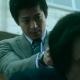 【ネタバレ】ドラマ『CRISIS(クライシス)』4話感想/かなり面白かった
