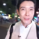 京都ラーメン店でヘイトスピーチを受けたユミンソン!ナンパ動画、日本人侮辱で一転して炎上か
