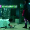【ネタバレ】仮面ライダーエグゼイド 第30話「最強 VS 最強!」【ドラマ感想】