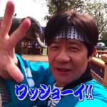 【イッテQ】お祭り男内村光良!コブラだらけの水泳大会inタイがヤバすぎるww