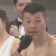 【AbemaTV】亀田興毅に勝ったら1000万円なる企画が大成功!鯖落ちするほどアクセス集中!