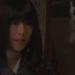 【ネタバレ】貴族探偵 4話 ヅラの釈由美子がひたすら可愛いだけ【月9】