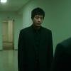 ドラマ『CRISIS(クライシス)』5話感想/めちゃくちゃ面白かった