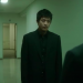 【ネタバレ】ドラマ『CRISIS(クライシス)』5話感想/めちゃくちゃ面白かった
