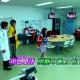 【ネタバレ】仮面ライダーエグゼイド 第31話「禁断のContinue!?」【ドラマ感想】