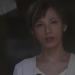 【ネタバレ】貴族探偵 5話 加藤あいが全く劣化することなく可愛すぎる【月9】