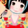 漫画『アシガール』がNHKでドラマ化!主演は黒島結菜&健太郎!9月23日放送開始