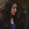 【ネタバレ】貴族探偵 6話 相変わらず推理が謎【月9】