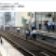 寝屋川市駅の人身事故、サラリーマン風の男性が線路脇に転がってるのをツイッターにあげ物議