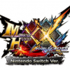Nintendo Switch版モンスターハンターダブルクロスが発売決定!暴言配信者も歓喜!?