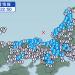 【地震】いよいよ終わりか?広範囲な地震に長野で7連発地震((((;゜Д゜)))