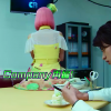 【ネタバレ】仮面ライダーエグゼイド 第33話「Company再編!」【ドラマ感想】