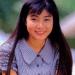 【孤独死】川越美和さんが2008年、35歳で亡くなっていた事が判明