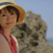 【熱愛】SPEEDの島袋寛子が早乙女太一の弟で俳優の早乙女友貴と真剣交際【歳の差12歳】