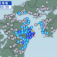 【地震】日向灘を震源地とする危険な地震発生!M4.4!大分は震度4!南海トラフのトリガーか?