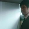 【平井駅】警察は痴漢冤罪を証明するも無視して男性を連行!酷すぎると話題!